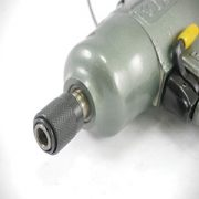 GP-950-3