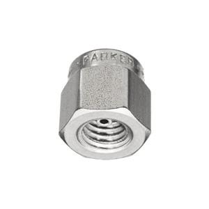 Plug Parker 4BLP4-316