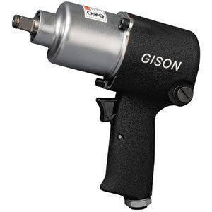 بکس بادی ۱/۲ تفنگی GW-19J